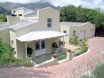 You are currently viewing Private Home Remodelling 2005